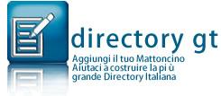 Benvenuti nella GT Directory
