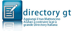 directory gt