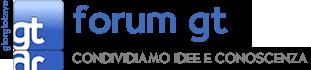 Forum GT - Powered by vBulletin