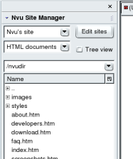 SiteManager111007.png
