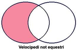 velocipedi_not_equestri.jpg