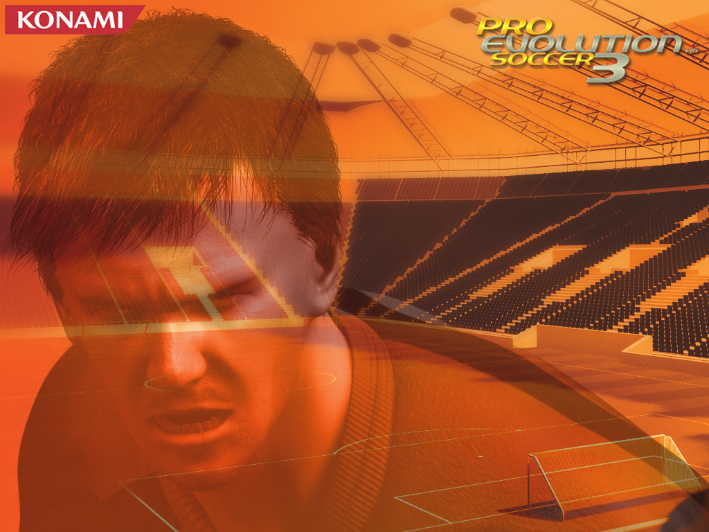 Evolution-Soccer_01