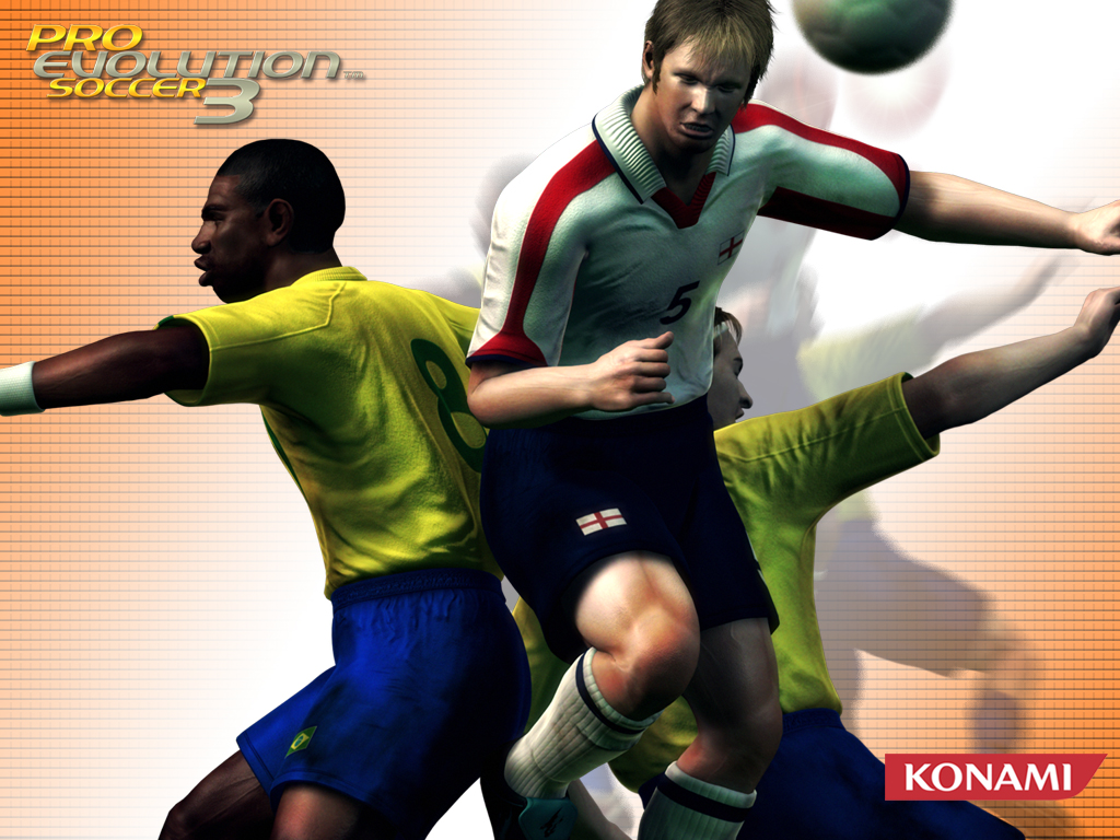 Evolution-Soccer_02