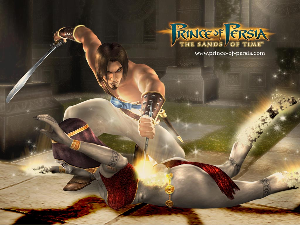 Prince-Of-Persia_01