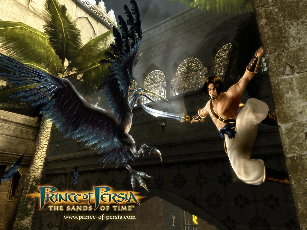 Prince-Of-Persia_02