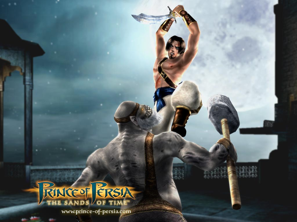 Prince-Of-Persia_03