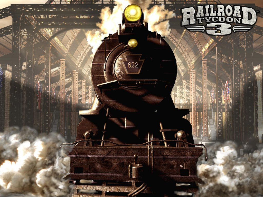 Railroad-Tycon-3_02