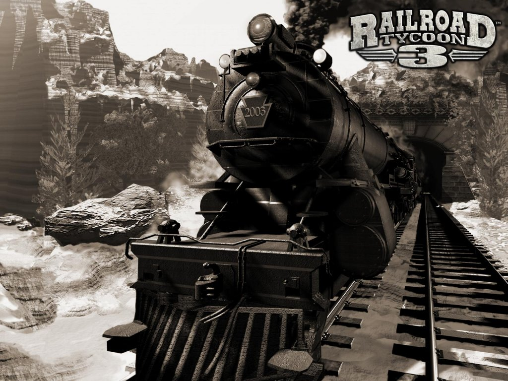 Railroad-Tycon-3_03