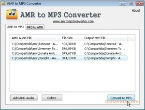 video converter gratis italiano chat e incontri